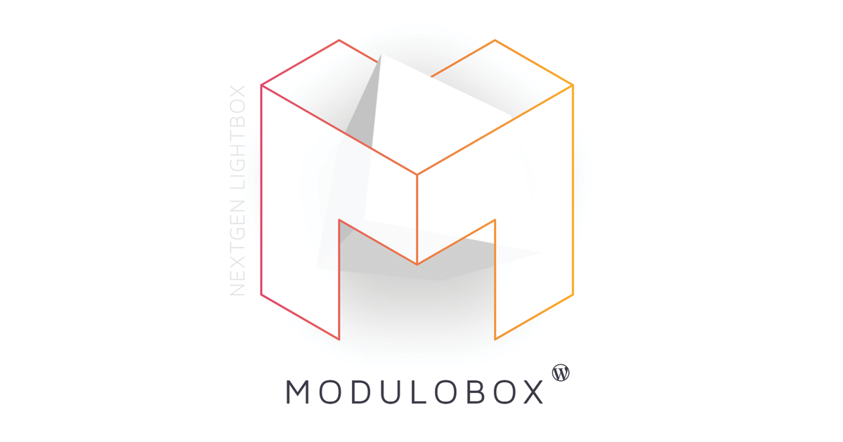 ModuloBox - NextGen LightBox Features